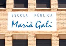 CEIP MARIA GALÍ-FEIL-68 COAD65/2009 (TERRASSA)