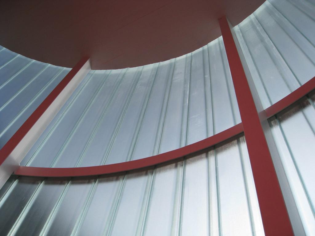 molalum-terrassa-vidrio-u glas-en-fachada-1