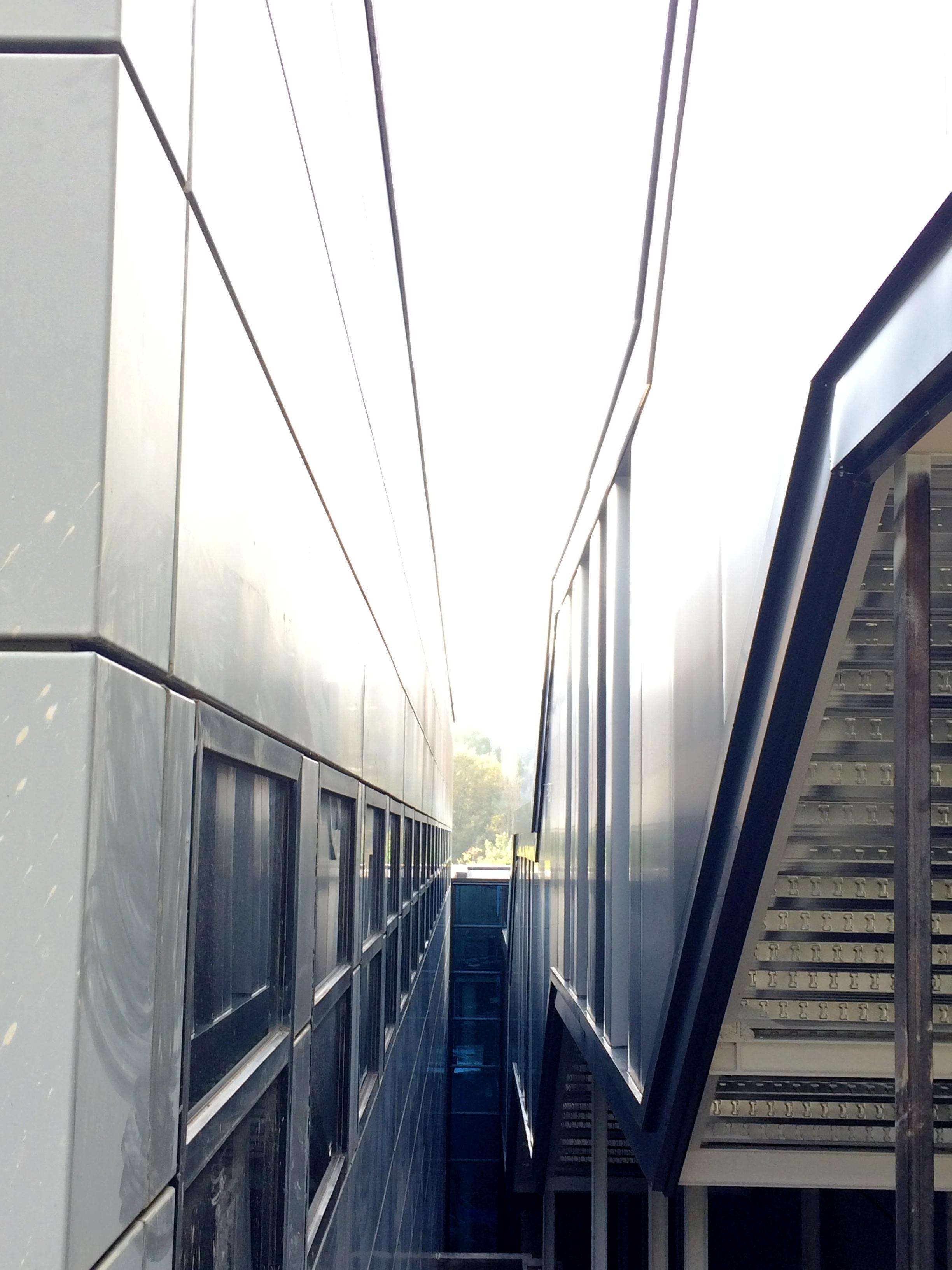 molalum-terrassa-vidrio-u glas-en-fachada-6