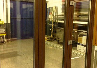 molalum-fabrica-extrual-albacete-10