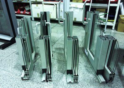 molalum-fabrica-extrual-albacete-2