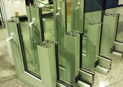 molalum-fabrica-extrual-albacete-4