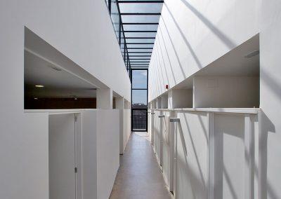 molalum-aluminio-claraboya-lucernarios-verandas-1
