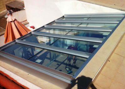 molalum-aluminio-claraboya-lucernarios-verandas-10