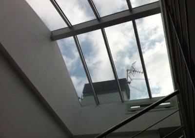 molalum-aluminio-claraboya-lucernarios-verandas-11