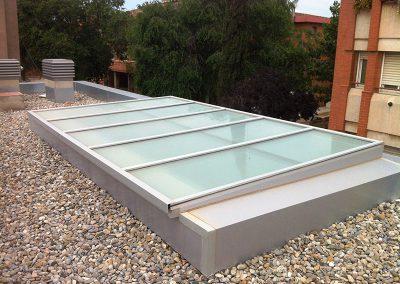 molalum-aluminio-claraboya-lucernarios-verandas-2