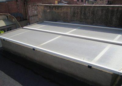 molalum-aluminio-claraboya-lucernarios-verandas-3