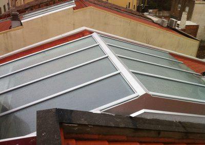 molalum-aluminio-claraboya-lucernarios-verandas-4