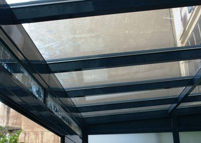 molalum-aluminio-claraboya-lucernarios-verandas-5