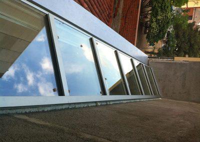molalum-aluminio-claraboya-lucernarios-verandas-6