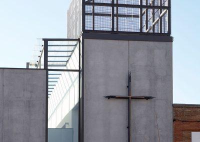 molalum-aluminio-claraboya-lucernarios-verandas-7