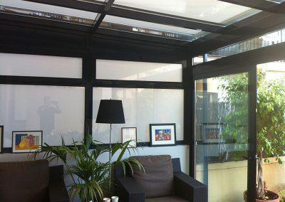 molalum-aluminio-claraboya-lucernarios-verandas-8