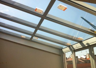 molalum-aluminio-claraboya-lucernarios-verandas-9